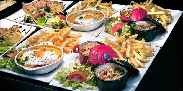 Zoom sur la gastronomie du Nord Pas de Calais