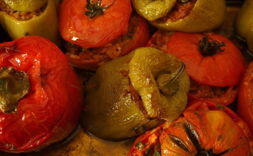 La ratatouille : comment préparer la ratatouille provençale