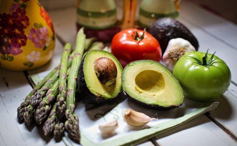 Comment manger sain et équilibré quand on est végan ?
