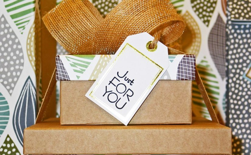 Cadeau d'entreprise : les meilleurs coffrets gourmands
